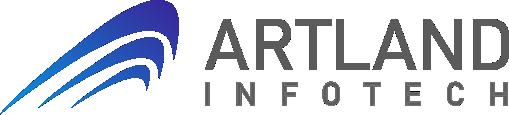 Artland Infotech